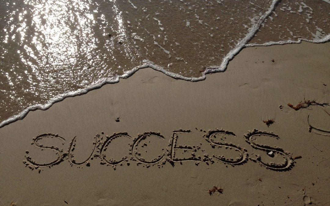 Fiasko eller succes?